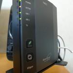 無線LANルータの「AtermWR8700N」とMac&iPhoneの設定をわかりやすく!