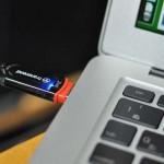 MacBook Airを「iBackup」と「Get Backup」でダブルバックアップ