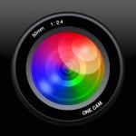 【ブログカメラ】がiPhoneカメラのシャッター音を消す(消音)機能搭載