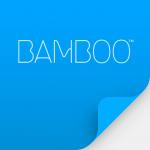【bamboo paper】ワコムの「Bamboo Stylus」用ノートアプリが無料!
