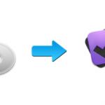 OmniFocusのInboxにサクッと送るのにLaunchBarが便利!