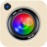 軽快&静音が売りのiPhoneカメラ、「OneCam」がアップデート!