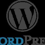 WordPressへの攻撃へのセキュリティ対策で2段階認証(ブルートフォースアタック)