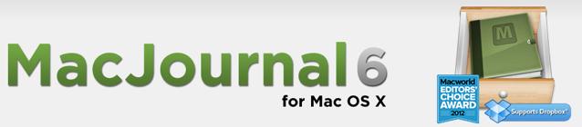 131106-0001-macjournal