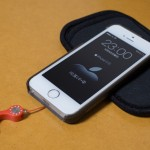 auのiPhone5sをオンラインショップで機種変したった。