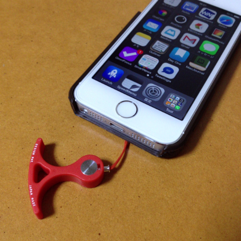 iphone13110406