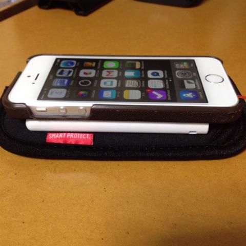 iphone13110410