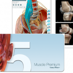 Muscle Premium(筋肉)アプリを購入