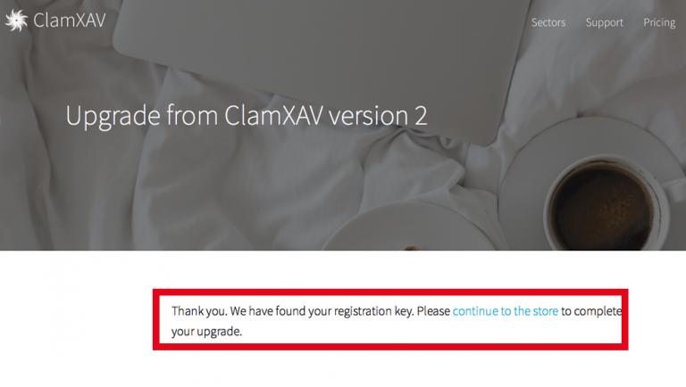 clam18103003