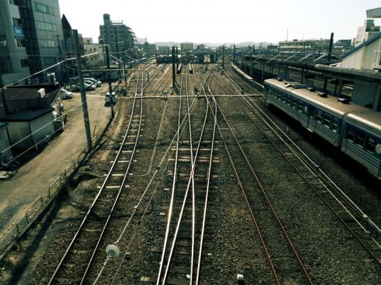 DMC-LX3 線路