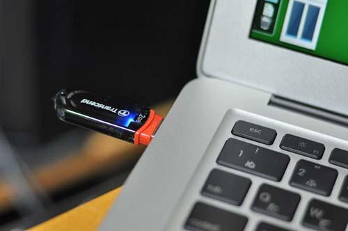 Macのバックアップソフト フリー